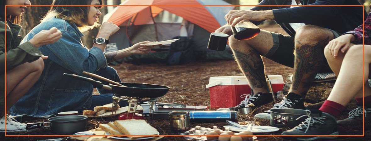 Best-ideas-about-Camping-meals