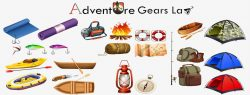 What-to-bring-on-a-camping-trip