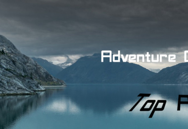 adventure-gears-lab