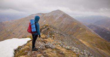 Essential Hiking Tips For Beginners