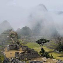 Machu-Picchu,Peru