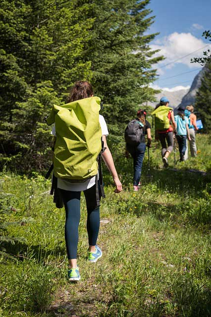 best-hiking-tips