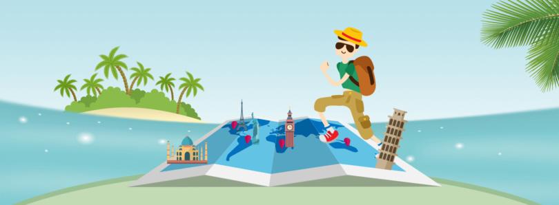 Adventure Gears Lab Scholarship