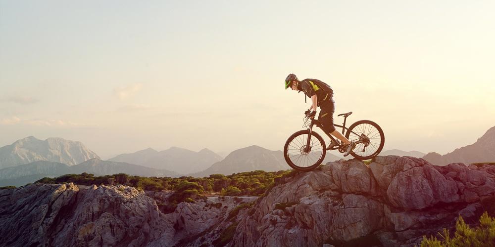 Best-mountain-bikes-under-$300