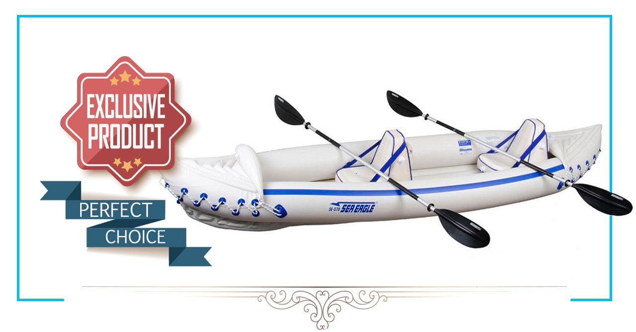 Sea-Eagle-se370