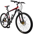 Best mountain bikes under $300 of 2021 2