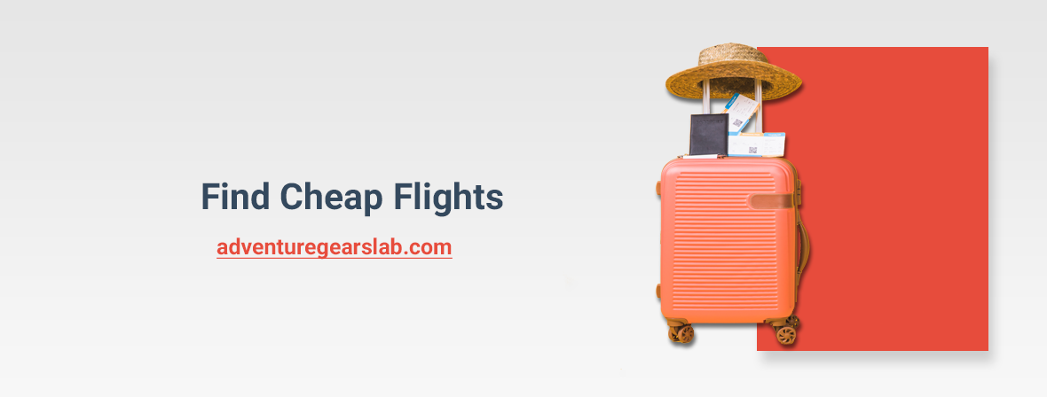 Find-Cheap-Flights