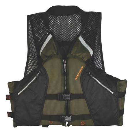 Stearns-Comfort-Series-Collared-Angler-Vest
