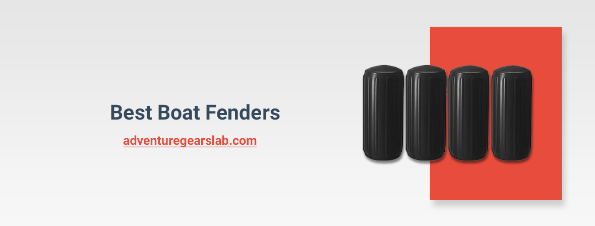 best boat fenders
