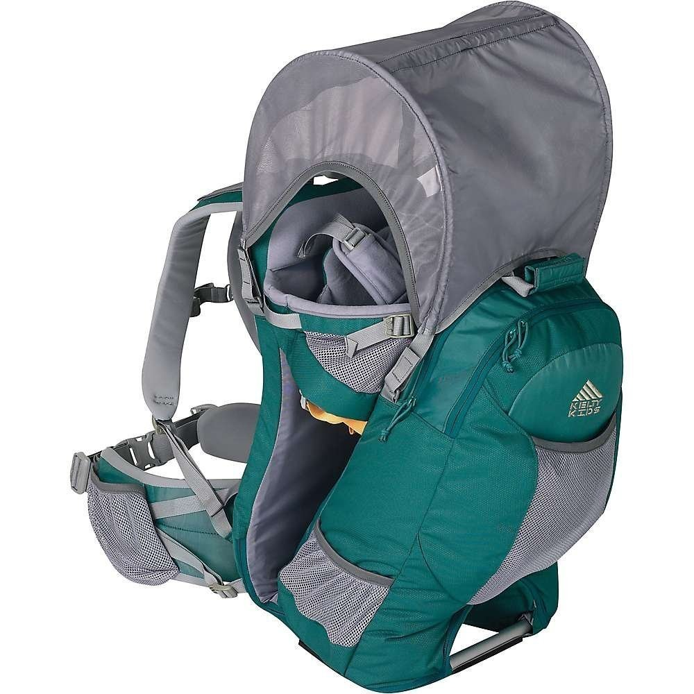 Hiking Backpack Infant Carrier