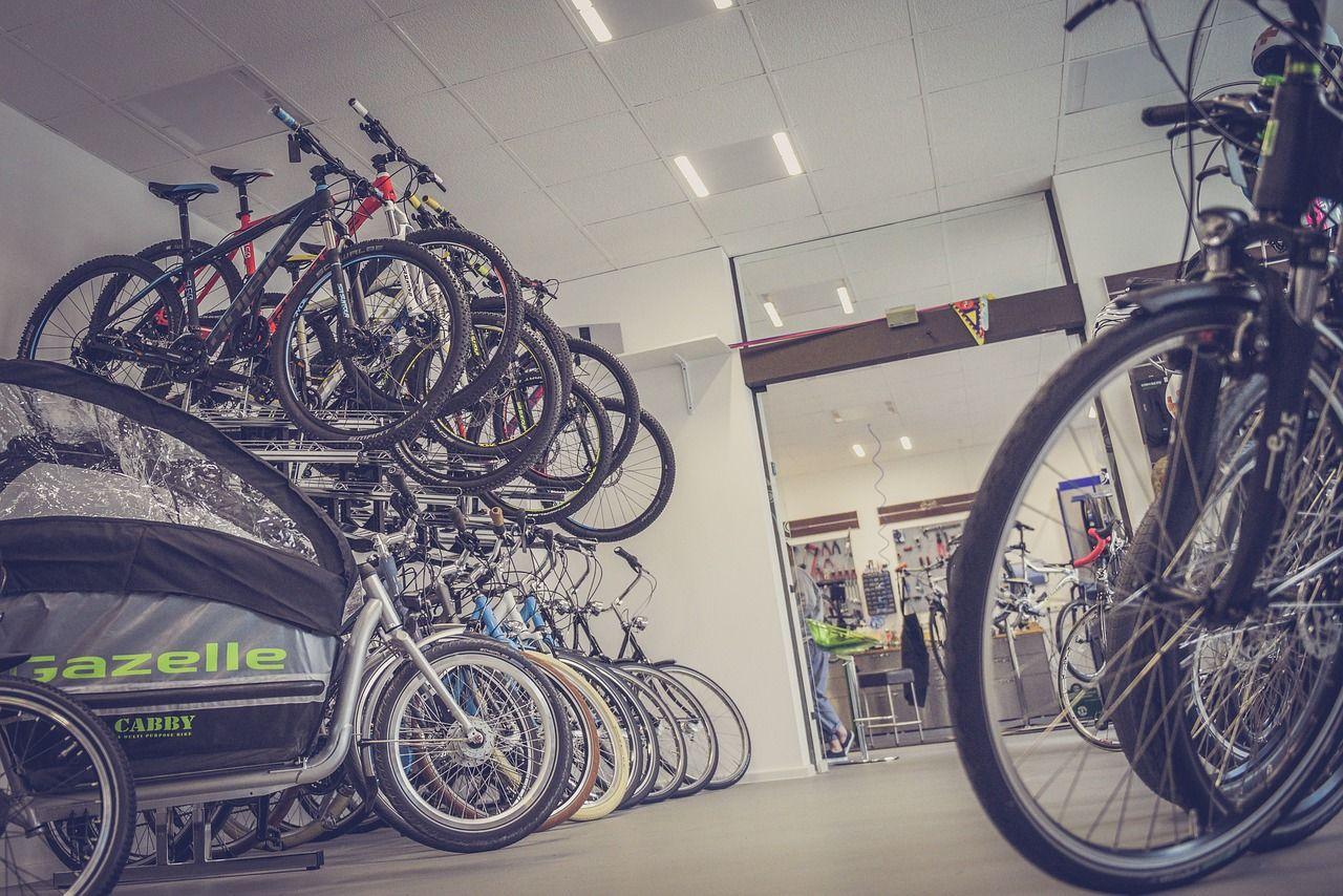 What-type-of-bike-do-I-need