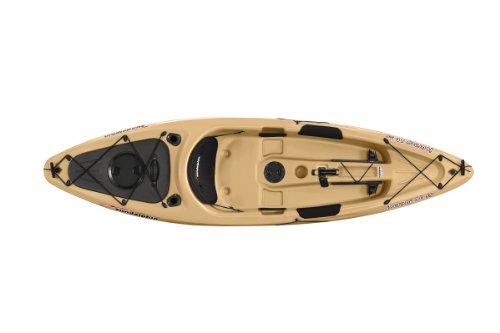 Best Sit on top Kayak of 2021 57