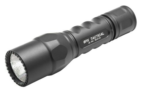 Best Flashlight For Camping Of 2021-The Ultimate Buying Guide 10