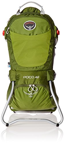 Top 10 Best Baby Carrier For Hiking 2019 Adventure