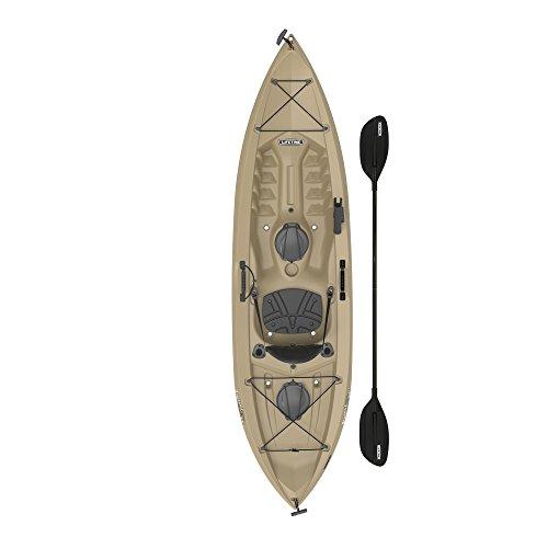 Best Sit on top Kayak of 2021 56