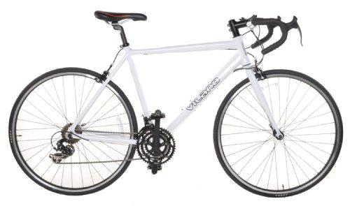 Best Road Bikes Under $300 [ UPDATED 2021] 17
