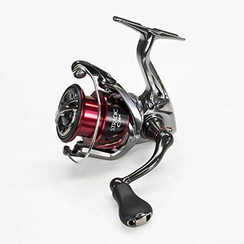 Best Fishing Reels Buying Guide & Reviews 20