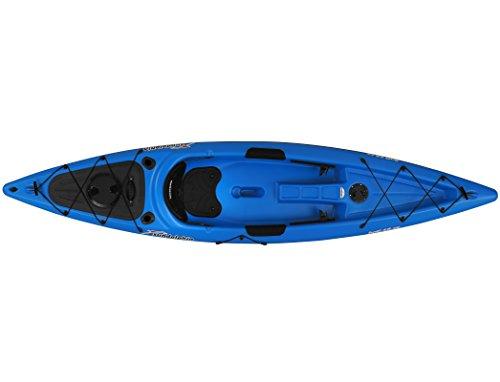 Best Sit on top Kayak of 2021 59