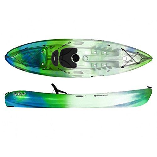 Best Sit on top Kayak of 2021 54