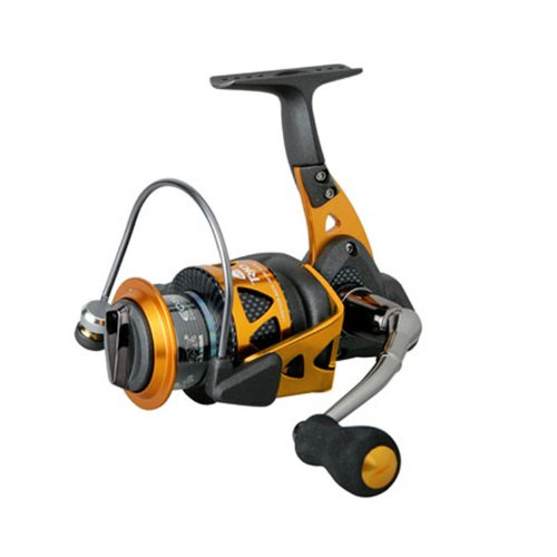 Best Fishing Reels Buying Guide & Reviews 18