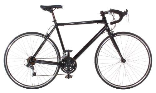 Best Road Bikes Under $300 [ UPDATED 2021] 12