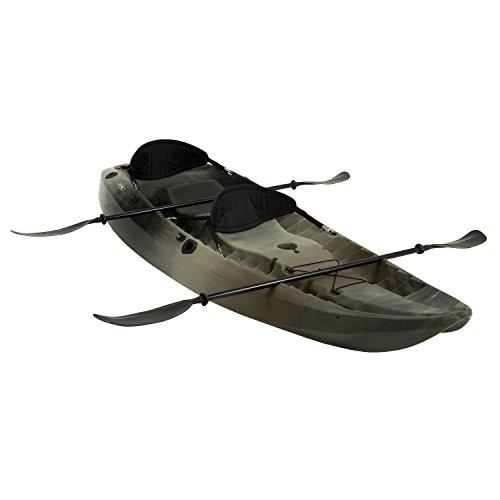 Best Sit on top Kayak of 2021 53