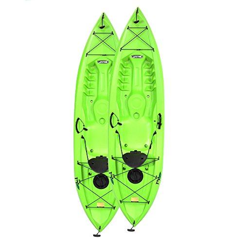 Best Sit on top Kayak of 2021 51