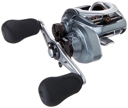 Best Fishing Reels Buying Guide & Reviews 20