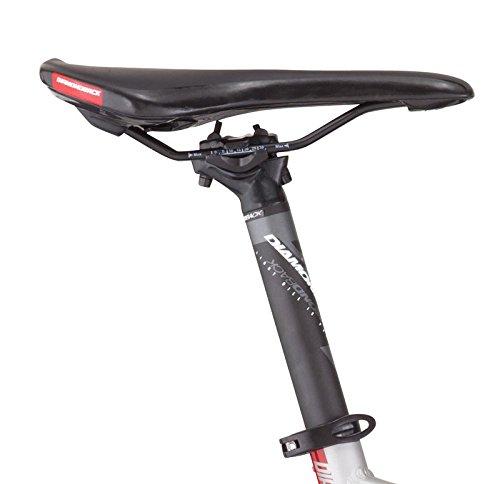 Diamondback Recoil 29er Review-Great Starter Bike 4