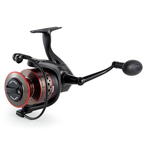 Best Fishing Reels Buying Guide & Reviews 22