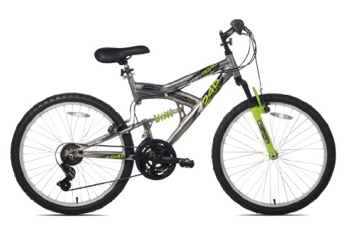 Best mountain bikes under $300 of 2021 16