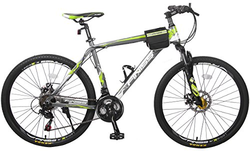 Best mountain bikes under $300 of 2021 15