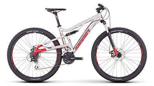 Diamondback Recoil 29er Review-Great Starter Bike 2