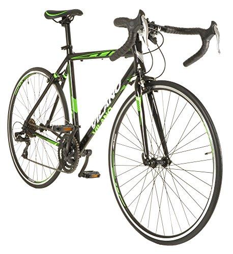 Best Road Bikes Under $300 [ UPDATED 2021] 10