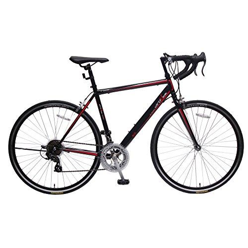 Best Road Bikes Under $300 [ UPDATED 2021] 22