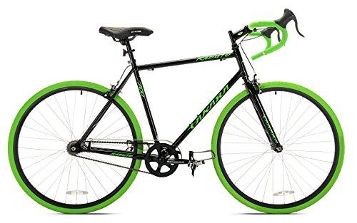 Best Road Bikes Under $300 [ UPDATED 2021] 14