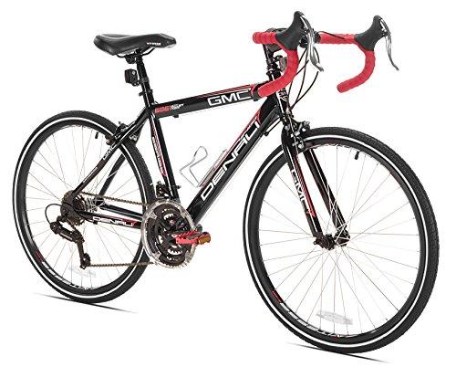 Best Road Bikes Under $300 [ UPDATED 2021] 15