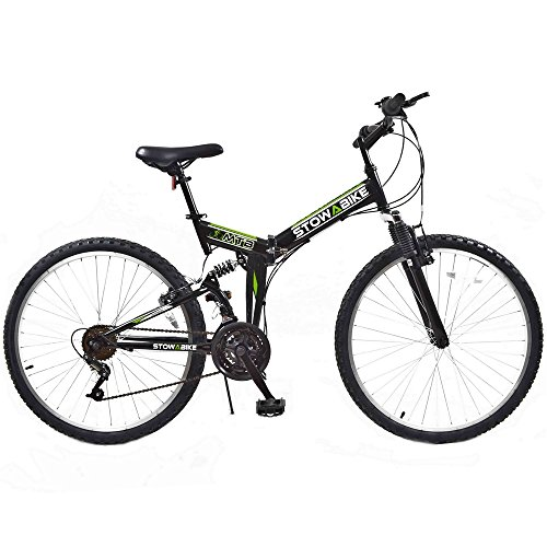 Best mountain bikes under $300 of 2021 17