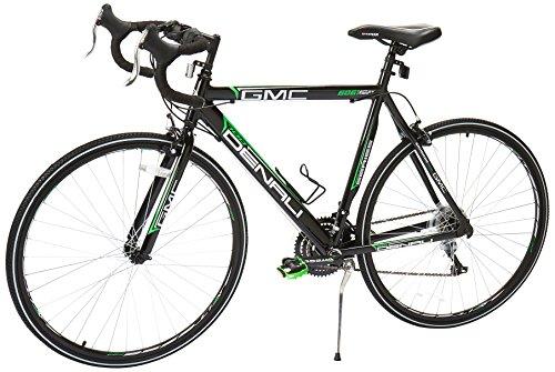 Best Road Bikes Under $300 [ UPDATED 2021] 11