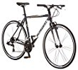 Best Road Bikes Under $300 [ UPDATED 2021] 4