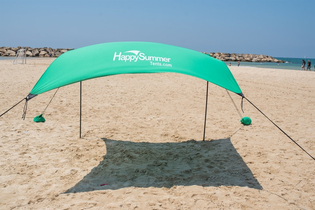 Good quality Best beach sun-shade in 2020