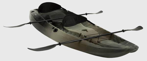 Best Sit on top Kayak of 2021 13