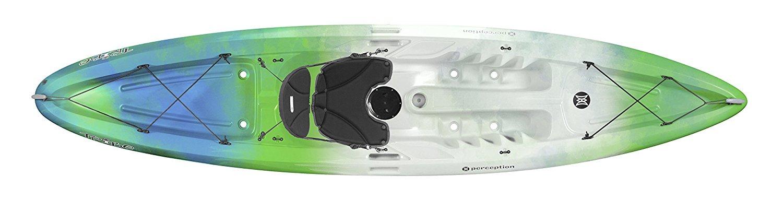 Best Sit on top Kayak of 2021 19