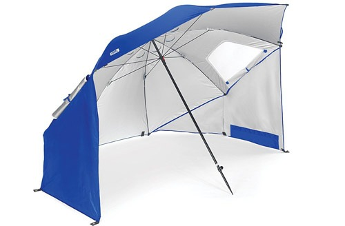 Best Beach Sunshade ⛱️ Buying Guide Adventure Gears Lab