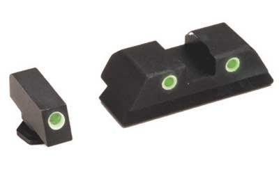 Best Glock Sights Review of 2021 14