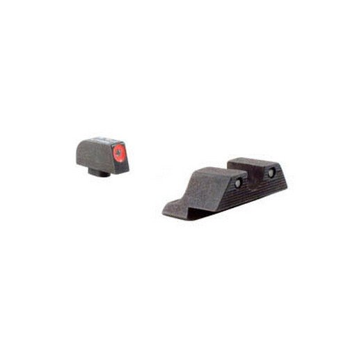 Best Glock Sights Review of 2021 11