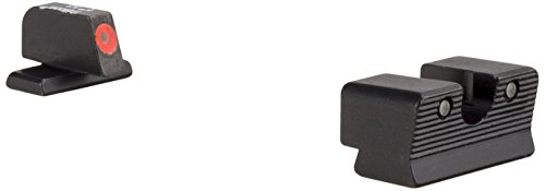 Best Glock Sights Review of 2021 12