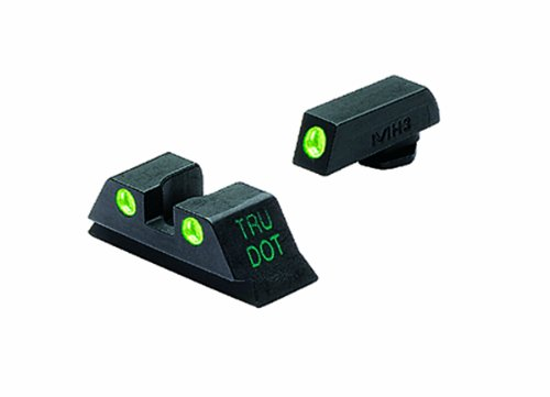 Best Glock Sights Review of 2021 9