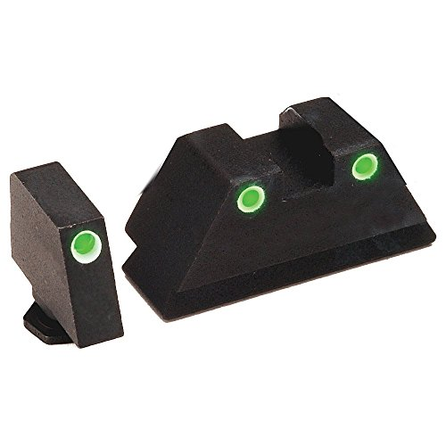 Best Glock Sights Review of 2021 13