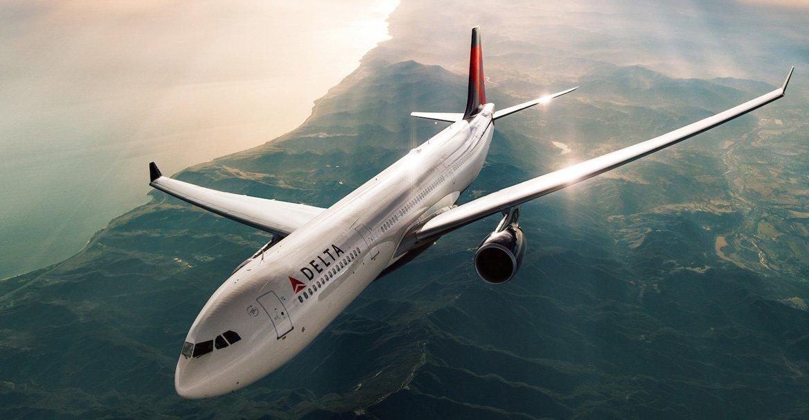 How I save on international round-trip flight tickets